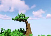 Iskall's Omega Tree.JPG