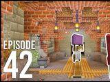 Grian's Season 7: Episode 42