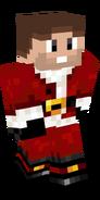 Christmas ImpuleSV