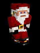 Christmas Zedaph