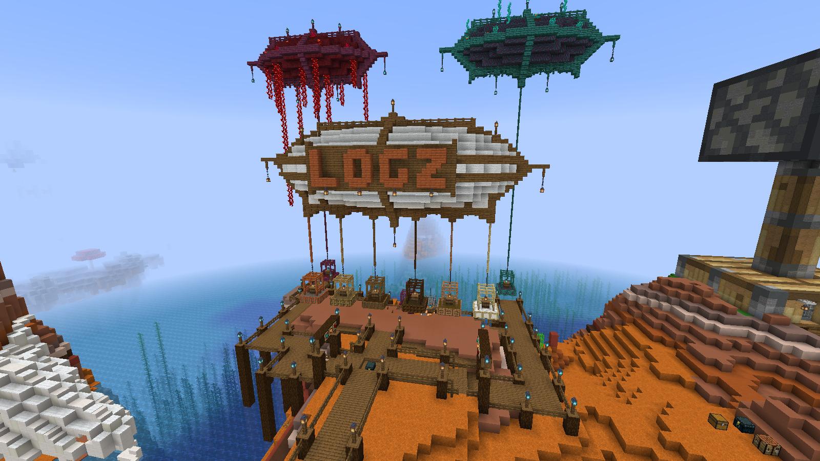 Bigger Logz Inc.