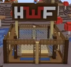 HWF Arena