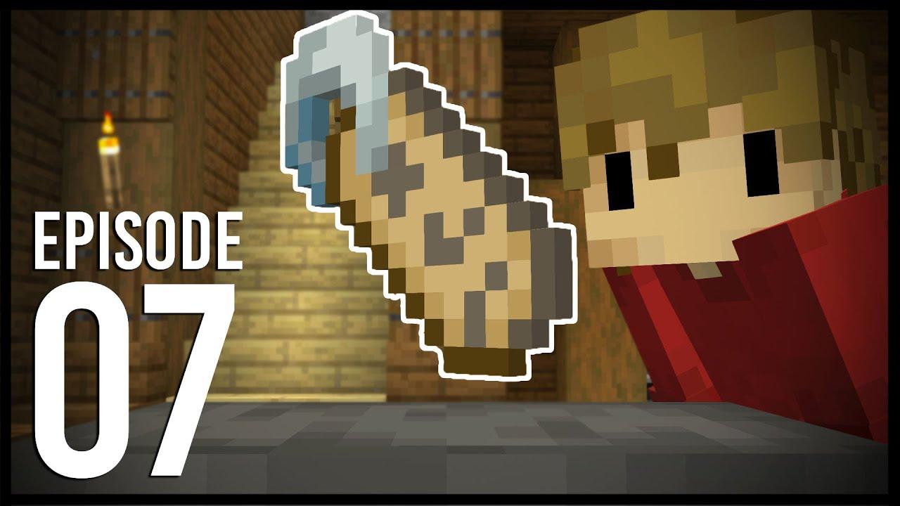 Grian's Season 7: Episode 7