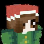 Christmas StressMonster101.png
