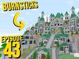 MumboJumbo's Season 7: Episode 43