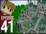 Grian's Season 7: Episode 41
