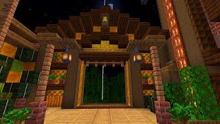 EthosLab's Season 7: Episode 19