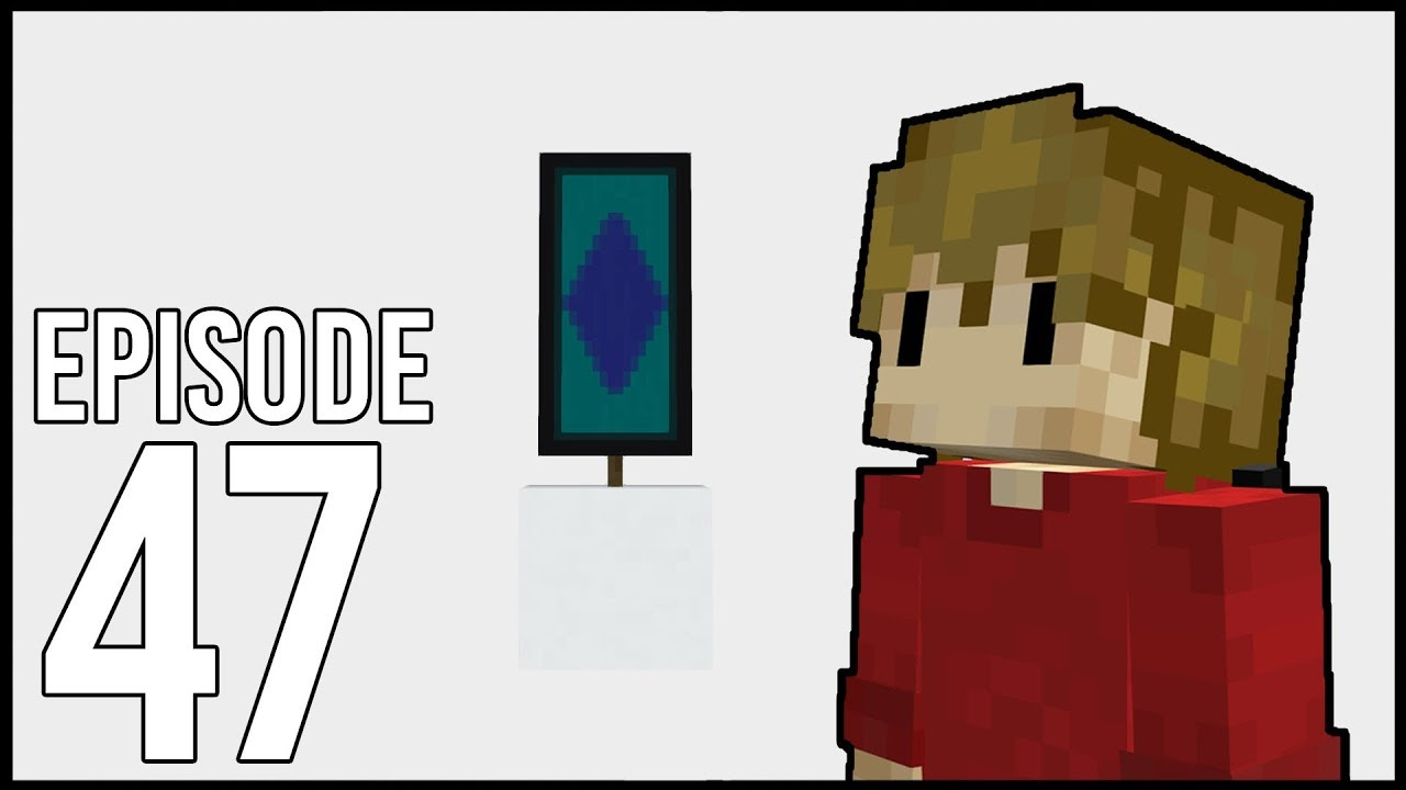 Grian's Season 6: Episode 47