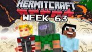 Hermitcraft Recap Season 7 - Week 63