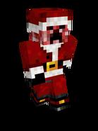 Christmas Phython