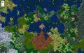 HermitCraft 7 Map
