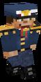 General GoodTimesWithScar