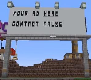 FalseSymmetry's Season 7 Billboards