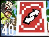 Grian's Season 7: Episode 40