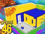 MumboJumbo's Season 7: Episode 46
