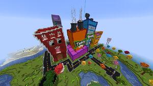 Toon Towers.jpg