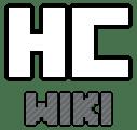 Hermitcraft Wiki