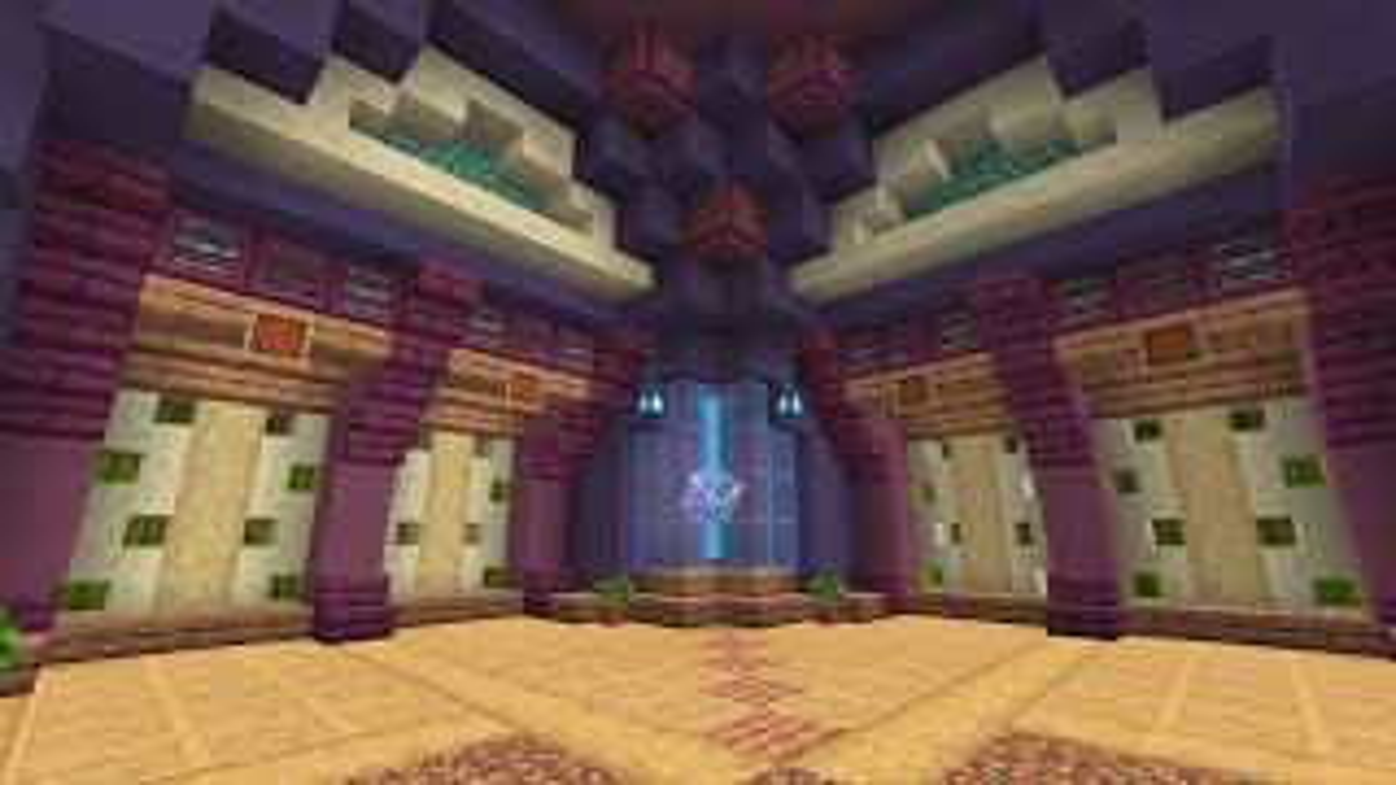EthosLab's Season 7: Episode 26