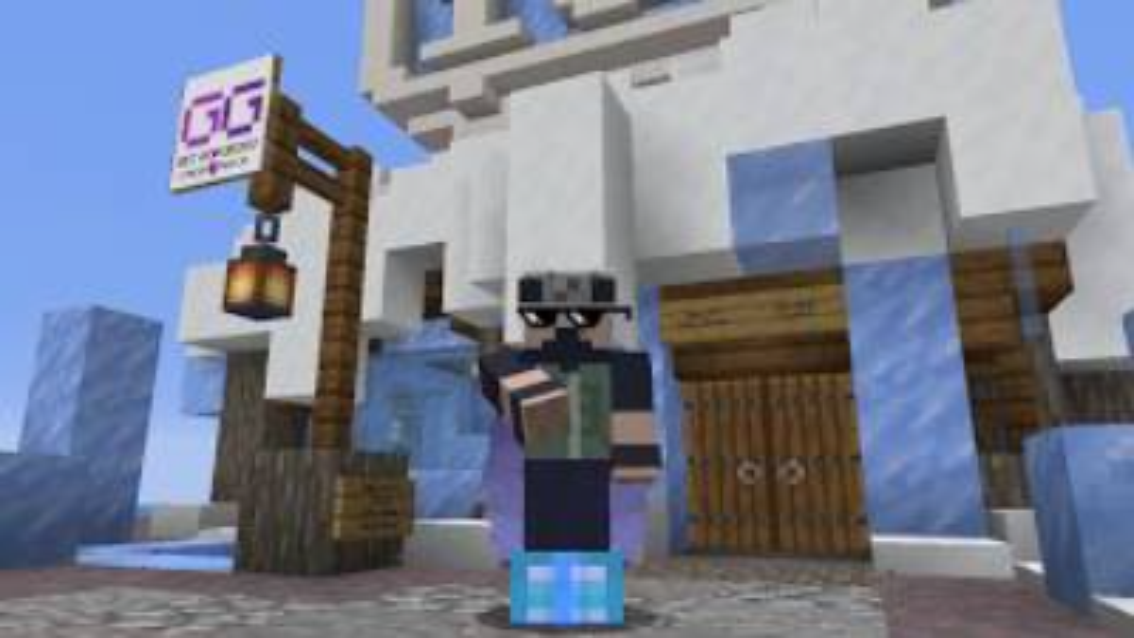 EthosLab's Season 7: Episode 16