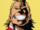 All Might Anime Portal.png