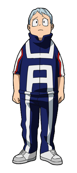 Nirengeki Shoda