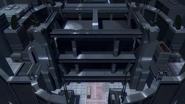 Tartarus Prison 2