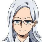 Kashiko Sekigai