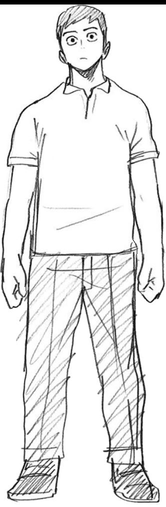 Naomasa Tsukauchi