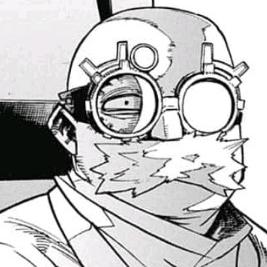 Kyudai Garaki