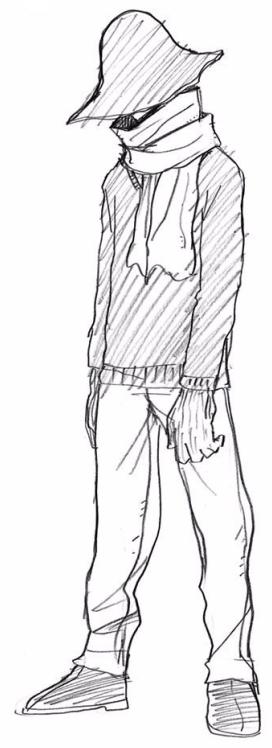 Shinji Nishiya