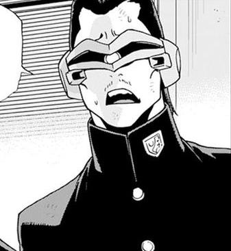 Ichimoku Samazu