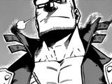 Daigoro Banjo
