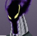 Kurogiri Tartarus Icon