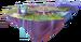 Titan Valley