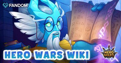 Hero Wars Wiki.jpg