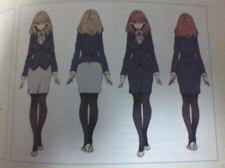 Shizuka Tomagi Design