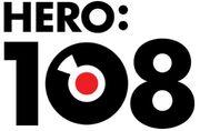 Hero-108 Logo.jpg