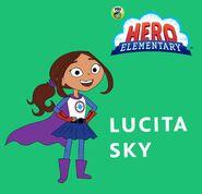 HE Characters Lucita Sky