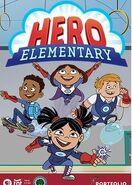 Hero Elementary (Portfolio Entertainment)