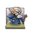 Wizard tile.png