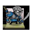 Ninja tile.png