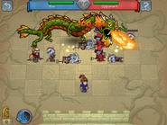 Dragon Breath 4