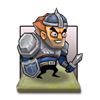 Knight tile.png