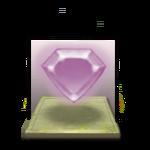 Team Bonus Crystal Mastery