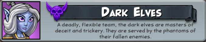 Darkelf team.png