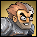 Council icon.png