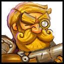 DwarvesIcon.jpg