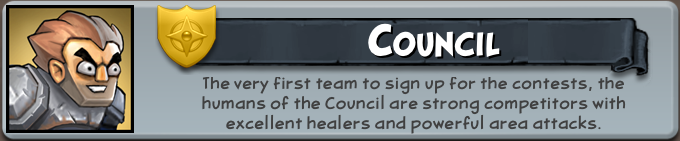 Council team.png