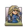 Cleric tile.png