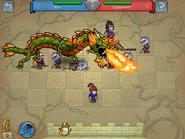 Dragon Breath 2